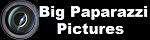 Big Paparazzi Pictures logo