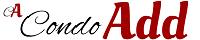 CondoAdd logo