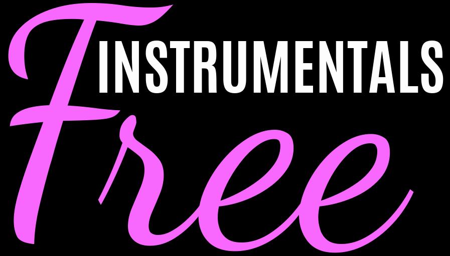 Free Instrumentals