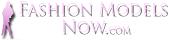 fashionmodelsnow.com logo